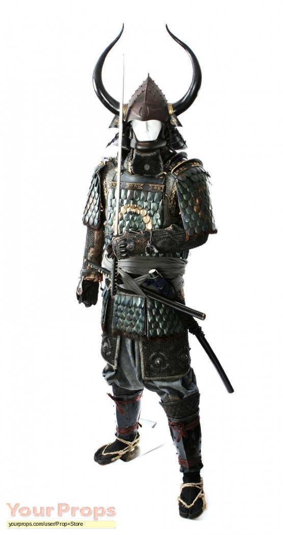 essay on the last samurai The last samurai essay - enjoy the advantages of expert custom writing assistance available here change the way you cope with your task with our time-tested service.