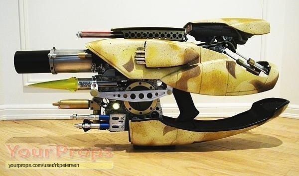 The-Fifth-Element-5th-ZORG-ZF-1-Weapon-System-Functional-Airsoft-Rocket-Pods-1.jpg
