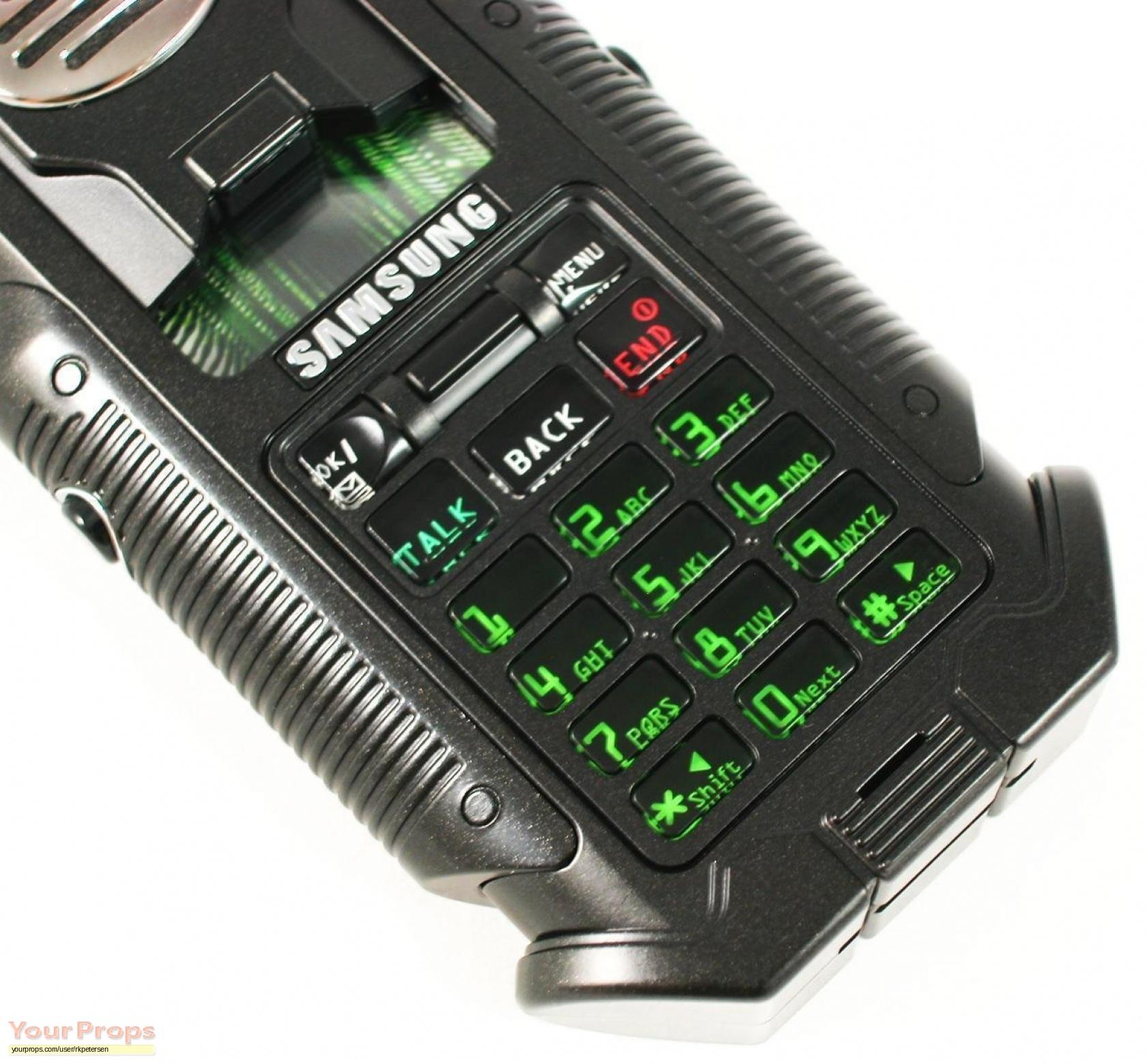 yp phone