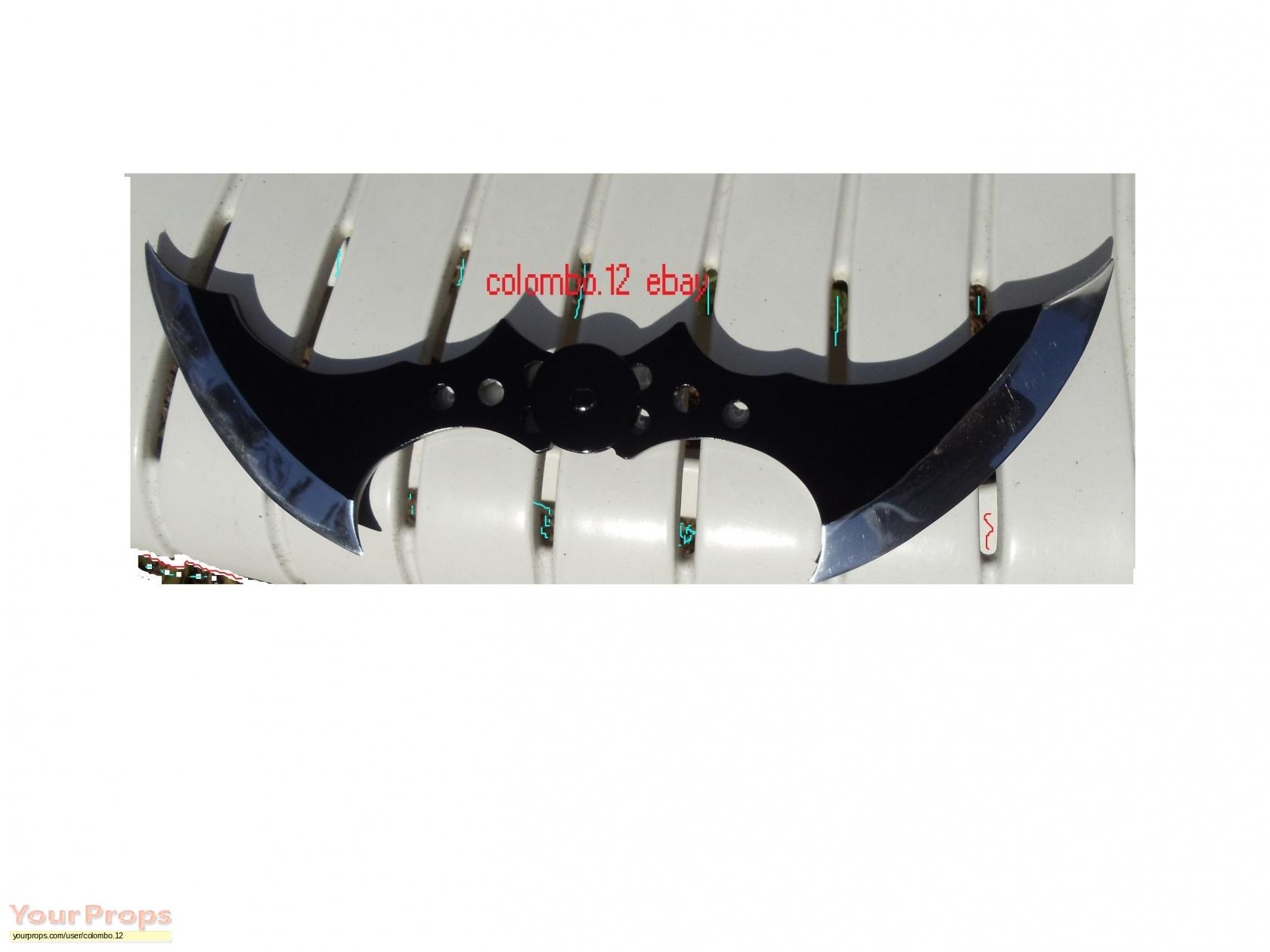 batman arkham asylum batarang Batarang Fuse Box batman arkham asylum batarang batman arkham a remote batarang fuse box