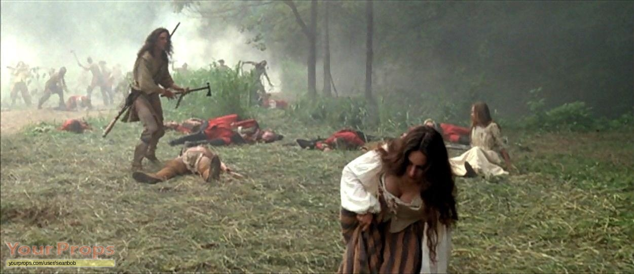an analysis of the movie and novel the last of the mohicans An analysis of last of the mohicans, a novel by james fennimore cooper 1,265 words 3 pages  an analysis of the movie last of the mohicans character, hawkey as an american romantic hero 809 words 2 pages the difference between the book and movie of last of the mohicans.
