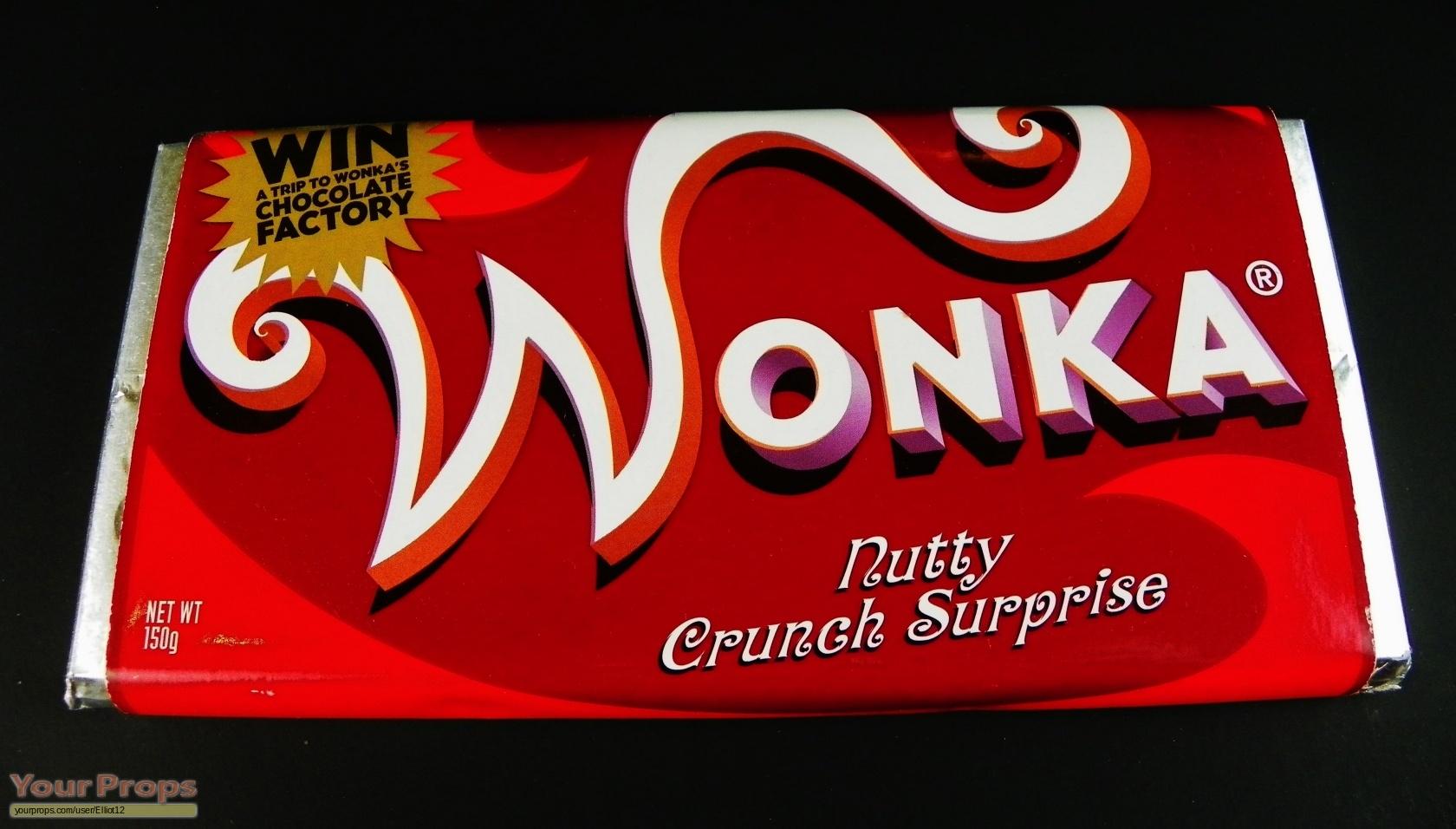 Wonka Chocolate Bars For - Pumpkin Chocolate Chip Cookies