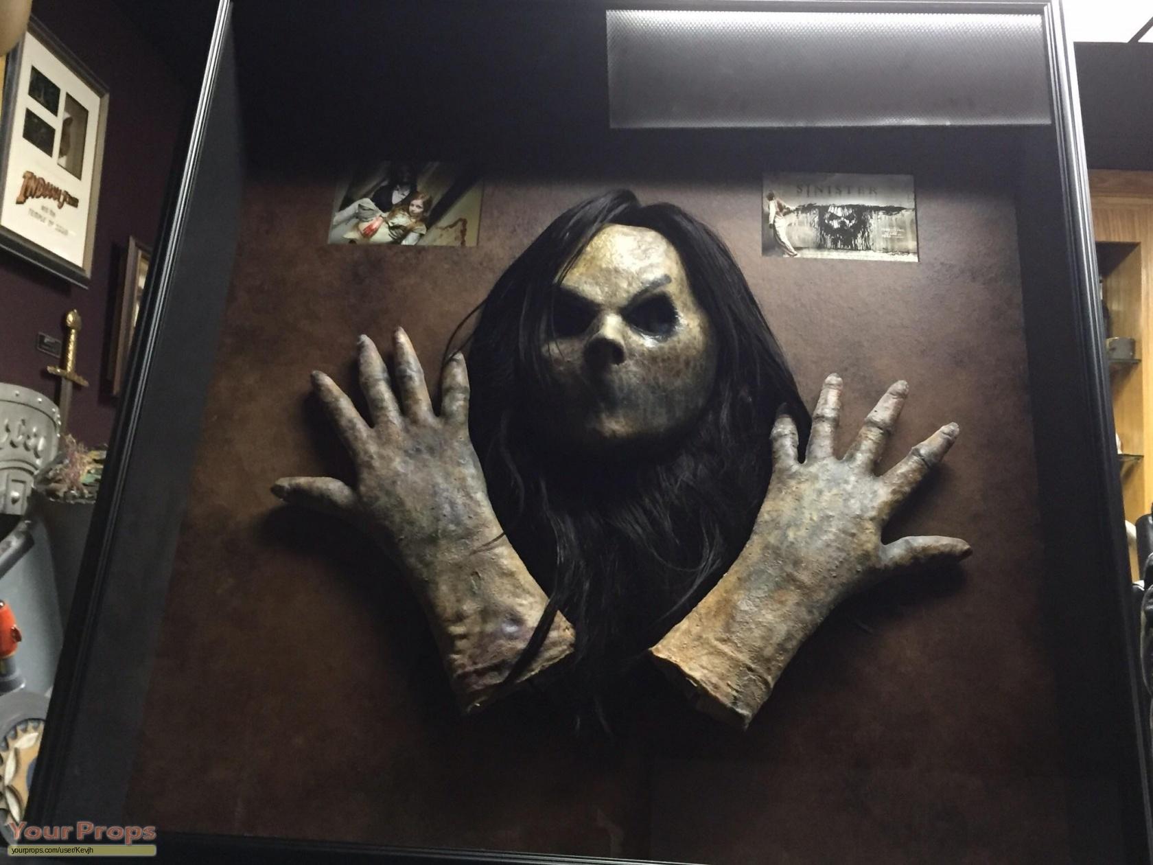 sinister bagul mask - HD1680×1260