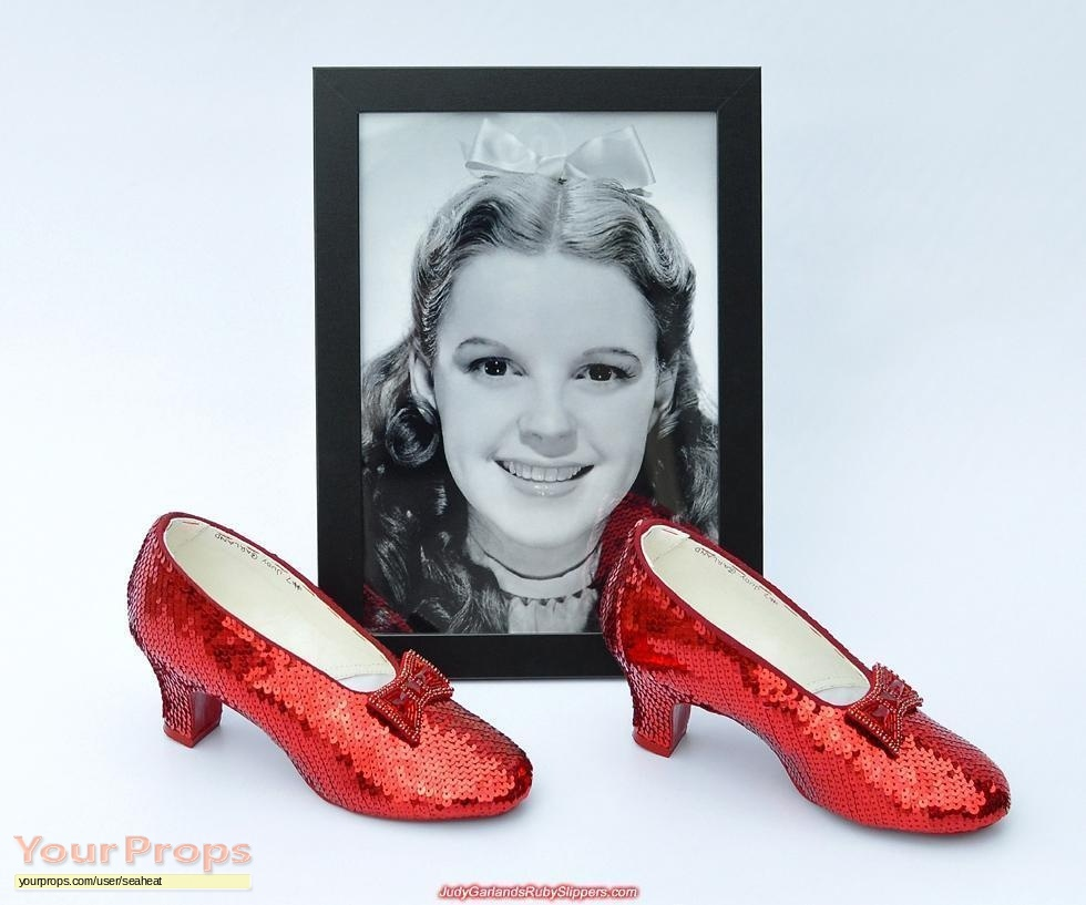 Image result for judy garland wizard of oz