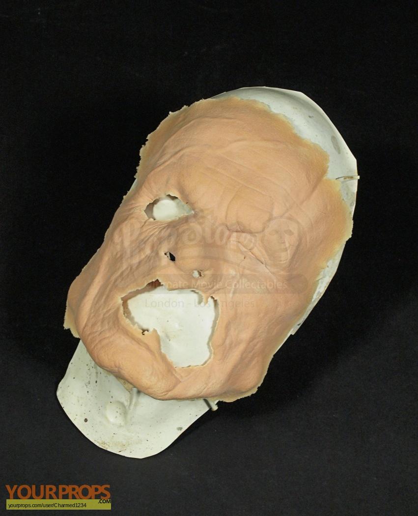 how to make prosthetics move