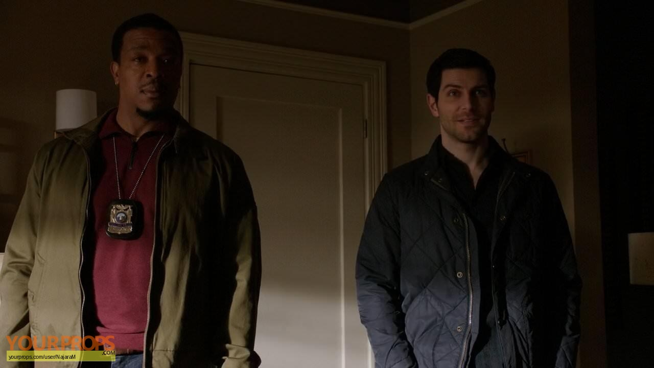 Grimm 2011 streaming serie tv italia film grimm 2011 streaming serie tv italia film grimm nick s - Amici di letto il film completo ...