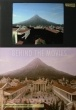The Last Days Of Pompeii original production material