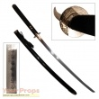 The Last Samurai replica movie prop weapon