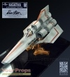 Battlestar Galactica Icons Replicas model   miniature
