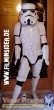 Star Wars  ANH  ESB   ROTJ (Classic Trilogy) replica movie costume