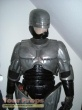 Robocop replica movie costume
