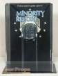 Minority Report original movie prop