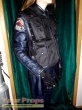 Ghosts of Mars original movie costume