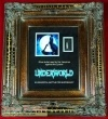 Underworld original movie prop