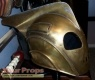 The Rocketeer Master Replicas movie costume