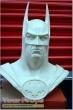Batman Returns replica movie prop