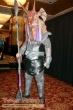 Stargate SG-1 replica movie costume