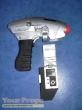 Star Trek  Enterprise replica movie prop weapon