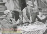 Abbott   Costello In The Wistful Widow Of Wagon Gap original movie costume