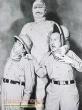 Abbott   Costello Meet The Mummy original movie costume