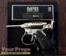 Men in Black Icons Replicas movie prop weapon