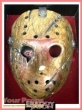 Freddy vs  Jason replica movie prop