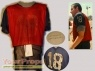 The Longest Yard original movie costume