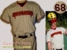 The Benchwarmers original movie costume