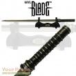 Blade replica movie prop weapon