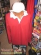Gilligans Island replica movie costume