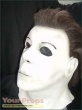 Halloween  Resurrection replica movie costume