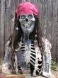 Pirates of the Caribbean movies replica movie prop