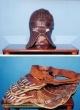 Conan the Barbarian original movie costume