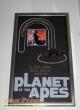 Planet of the Apes original movie prop