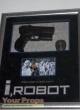 I  Robot original movie prop weapon