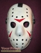 Friday the 13th  Part 3 replica movie prop