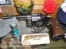 Indiana Jones And The Temple Of Doom replica movie prop weapon