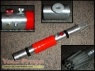 Star Wars custom lightsabers replica movie prop weapon
