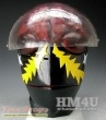 Mechanical Violator Hakaider replica movie prop