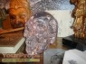 Indiana Jones And The Kingdom Of The Crystal Skull replica movie prop