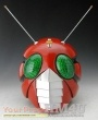 Kamen Rider replica movie prop