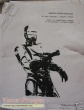 Robocop  Prime Directives original production material