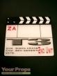 Terminator 3  Rise of the Machines original production material
