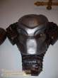 Predator Icons Replicas movie prop