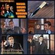 James Bond  Thunderball replica movie prop weapon