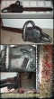 Texas Chainsaw Massacre  The Beginning replica movie prop