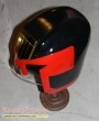 Judge Dredd replica movie costume