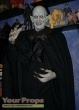 Salems Lot replica movie costume