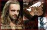 Underworld  Evolution replica movie prop