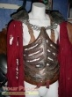 Army of Darkness original movie costume